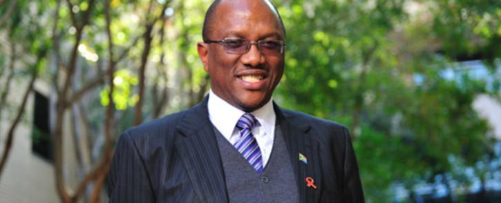 FILE: Auditor-General Thembekile Kimi Makwetu. Picture: AGSA.