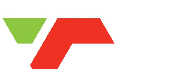 FILE: Picture: Transnet.net.