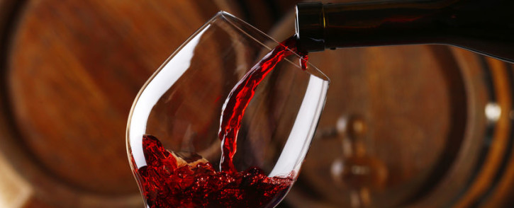 """FILE: The produce was known as """"Gaza and Ashkelon wine"""" due to the nearby ports from which it was exported, according to IAA excavators Elie Hadad, Liat Nadav-Ziv and Jon Seligman, who said the Holy Land wine was a prized product. Picture: 123rf.com"""