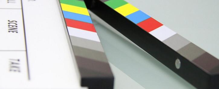 Movie reel. Picture: Pexels.com
