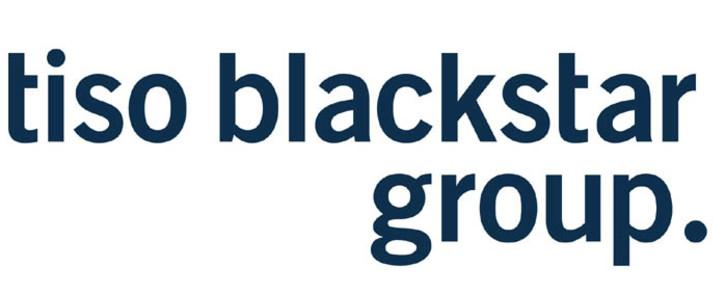FILE: Tiso Blackstar logo. Picture: www.tisoblackstar.com.