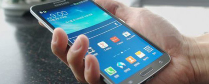 Samsung Electronics Co Ltd has replaced the head of its mobile design team, Chang Dong-hoon. Picture: supplied.