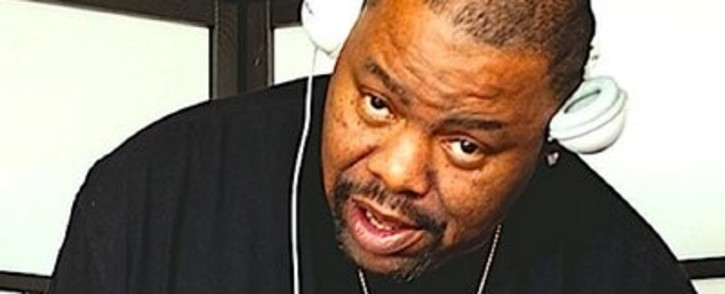 American rapper, DJ and producer Biz Markie passed away on Friday, 16 July 2021. Picture: Twitter/@BizMarkie