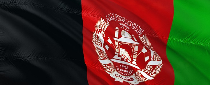 FILE: Tens of thousands of Afghans have been killed and millions have since been displaced by the conflictPicture: Pixabay.com
