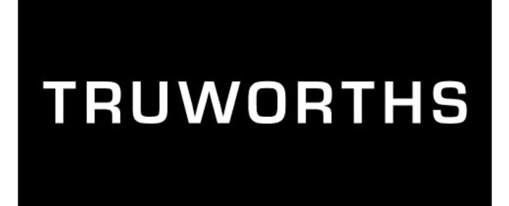FILE: In-store credit is an important driver for South Africa's clothing retailers and Truworths said in its update on Thursday that it was responsible for 60 percent of its sales. Picture: Supplied.