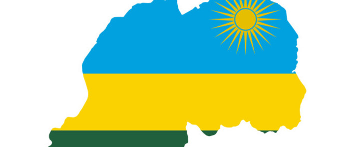 """FILE: In a statement Wednesday, RIB urged Rwandans to be wary of social media commentators seeking to """"undermine national security"""" and the government. Picture: Wikimedia Commons."""