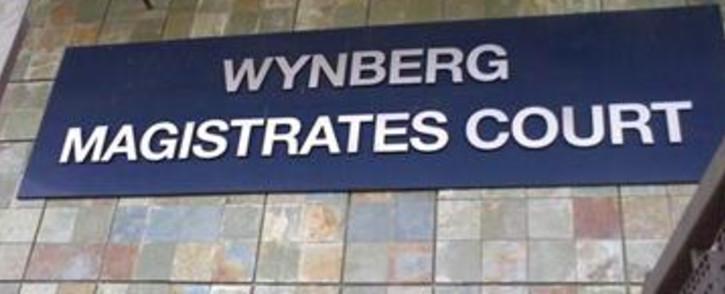 Wynberg Magistrates Court. Picture: Gia Nicolaides/EWN