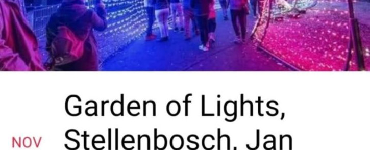 garden-of-lights-event-pagejpg