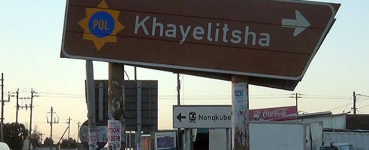 The probe into alleged police inefficiencies & a breakdown in police relationships in Khayelitsha is complete.