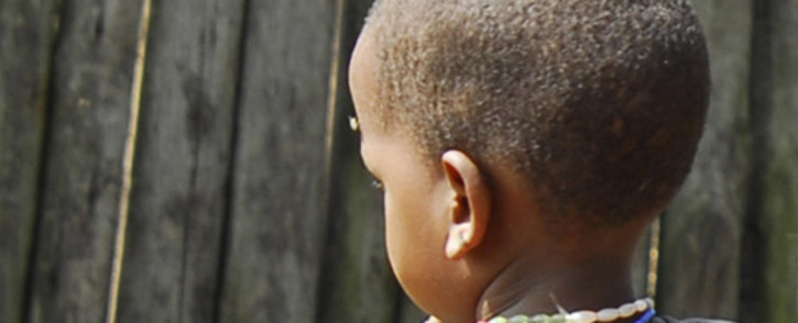 FILE: An 11-year-old Bonteheuwel boy is the latest victim of sexual crimes against children in the Western Cape.