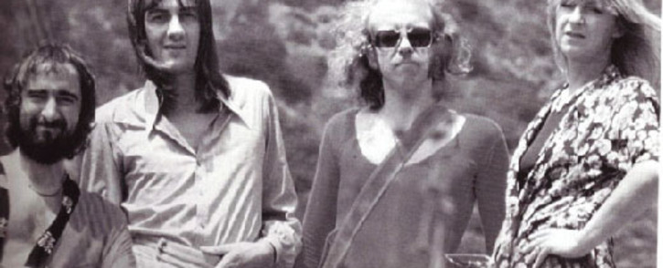 Bob Welch committed suicide. He was 66.