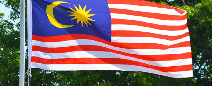 FILE: Picture: It is the first time Malaysia has declared a national state of emergency in over half a century. Pixabay.com