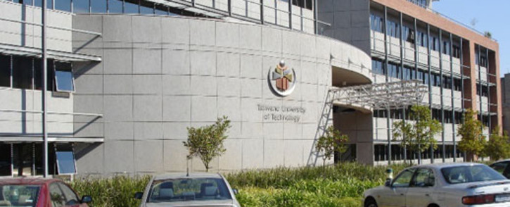 FILE: Tshwane University of Technology. Picture: Wikimedia Commons