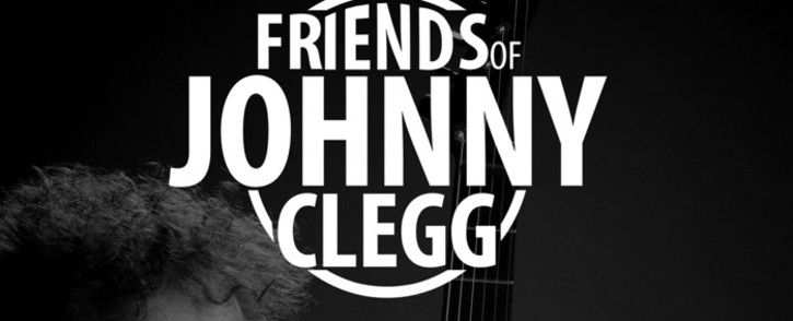 johnny-clegggif