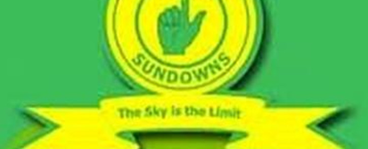 Sundowns has what it takes to lift the Telkom Knockout trophy, according to Johan Neeskens.