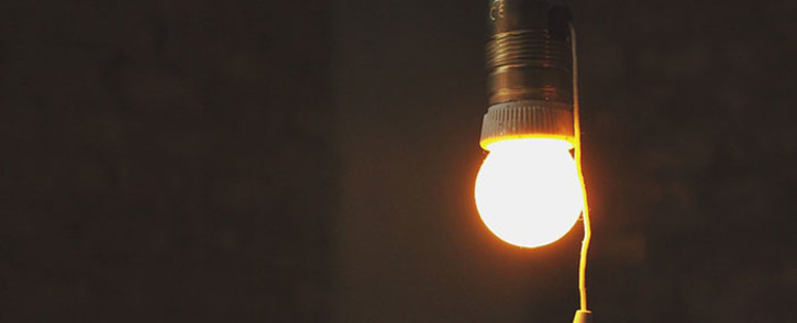 FILE: The Western Cape government happy with  planned amendments to Schedule 2 of the Electricity Regulation Act. Picture: Pixabay.com.