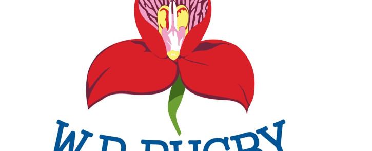 Western Province Rugby Logo.