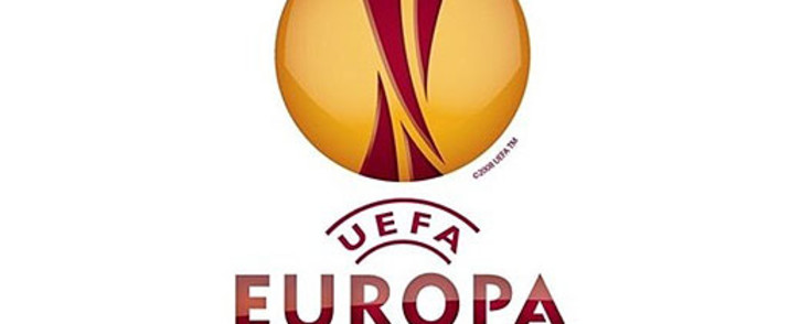 Sevilla will play Benfica for the UEFA Europa League title. Picture: Facebook.com