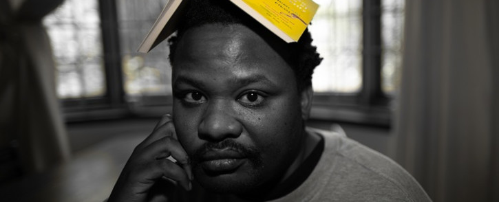 Phumlani Pikoli passed away on Sunday, 11 April. Picture: @scoutgumbee/Twitter.