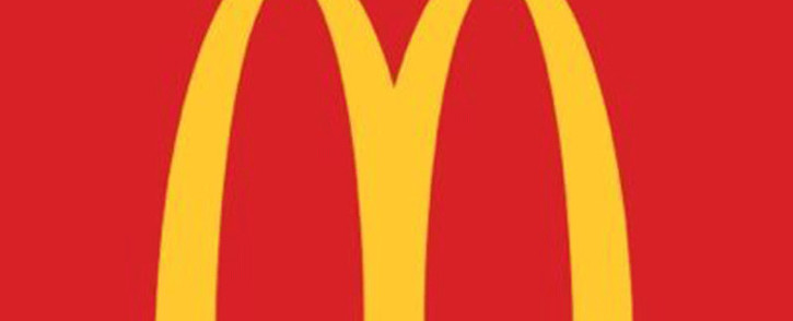 Picture: @maccas/Twitter