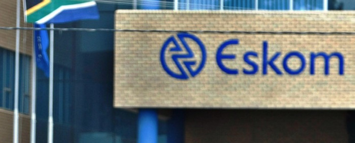 Eskom has implemented stage three loadshedding across the country. Picture: EPA.
