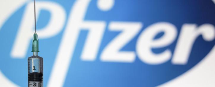 FILE: Picture: 123rf.com