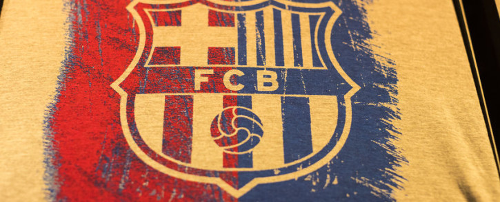 FILE: Barcelona have confirmed losses of 481 million euros for last season, which was even higher than the club anticipated. Picture: 123rf.com