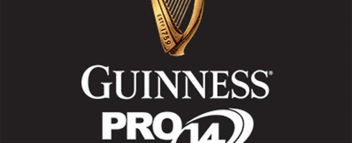Picture: @PRO14Official/Twitter.