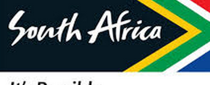 Picture: Brand South Africa.
