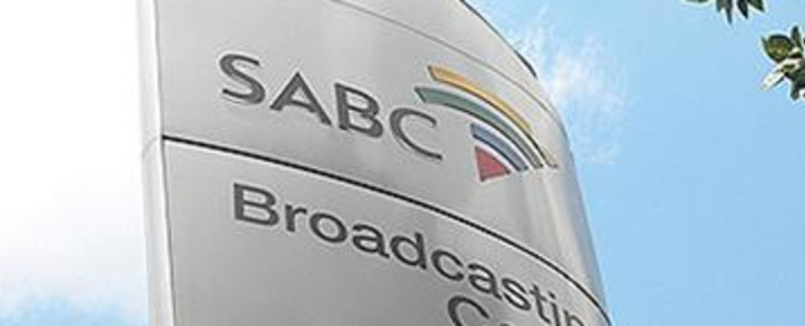 SABC plans for a 24-hour news channel are delayed again.