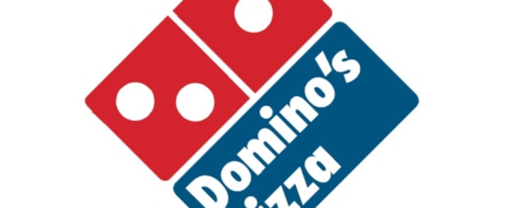 Taste Holdings has signed a development deal to bring Domino's Pizza to South Africa. Picture:www.dominos.com.