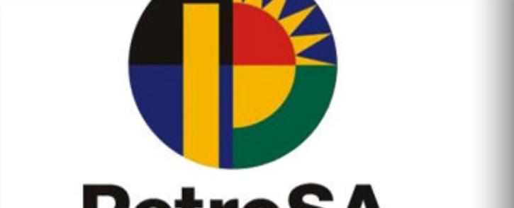 FILE: The company had made a loss of over 14 billion rand. Picture: PetroSA.