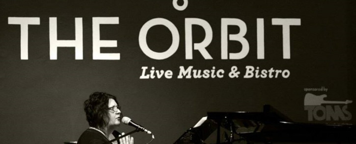 Picture: The Orbit Jazz Club Facebook.