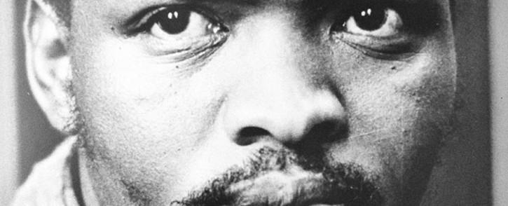 Today marks 37 years since the death of Steve Bantu Biko who died in police custody in 1977.