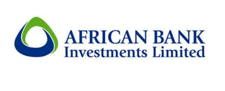 Durban investments limited belfius investment banking