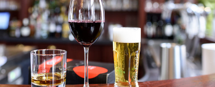 SAAPA has called for more effective measures from government to address the high levels of alcohol-related harm. Picture: 123rf