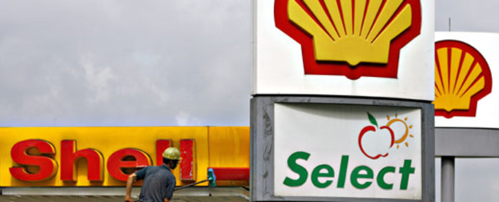 Royal Dutch Shell has named its Downstream Director Ben van Beurden to take over as group CEO. Picture: Supplied