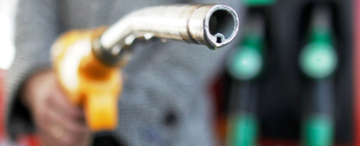Motorists will pay over R13.30 a litre for petrol in July.