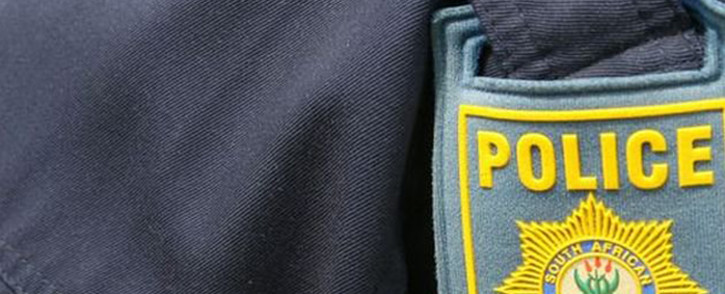 FILE: This brings to 17 the number of officers across the country who found themselves on the wrong side of the law during the lockdown. Picture: SAPS.