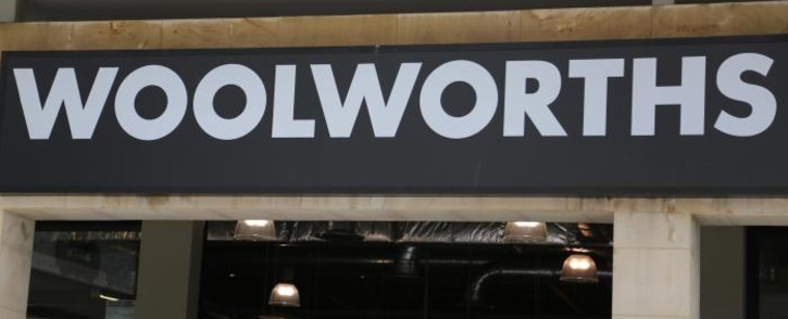 A Woolworths store. Picture: EWN