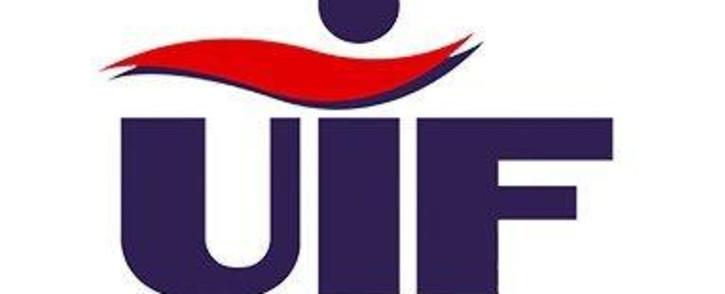 Unemployment Insurance Fund (UIF Twitter)