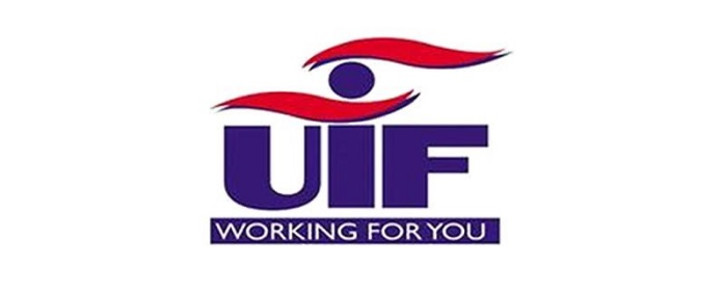 UIF. Picture: UIF.