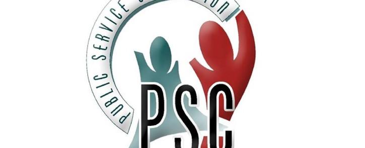 Public Service Commission. Picture: Public Service Commission/Facebook.