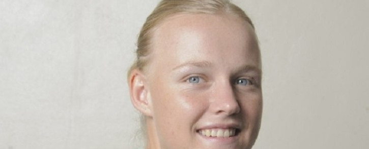 Former Proteas Women representative, Elriesa Theunissen-Fourie. Picture: Cricket South Africa