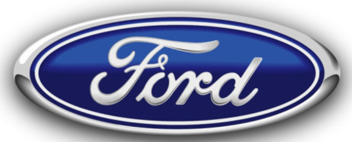 Picture: www.ford.co.za.