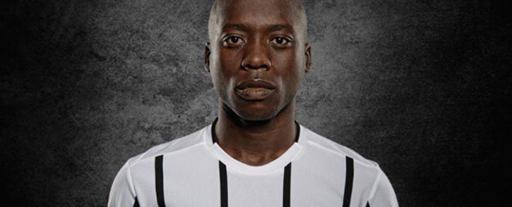 FILE: Orlando Pirates FC midfielder Ben Motshwari. Picture: orlandopiratesfc.com