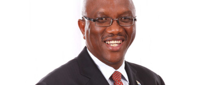 According to Auditor-General Kimi Makwetu's report, 78 percent of departments and entities audited in the Western Cape achieved clean audit outcomes. Picture: AGSA.