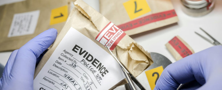 FILE: The MEC has previously written to Police Minister Bheki Cele regarding the DNA testing backlog and said an urgent follow up was required. Picture: 123rf