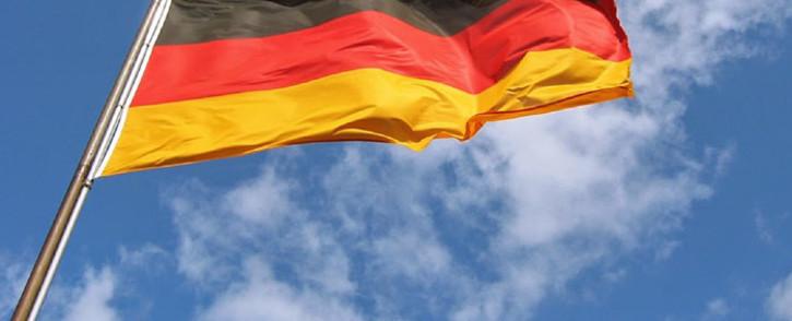 German flag. Picture: Pixabay.com.