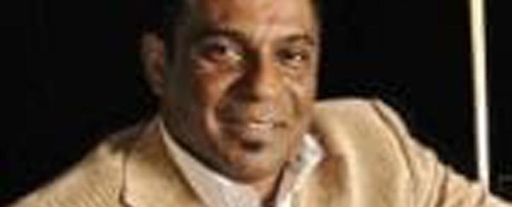 Lawson Naidoo. Picture: LinkedIn